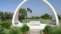 Blue Mountains, Port Royal and Kingston 2-Day Tour from Ocho Rios, Ocho Rios