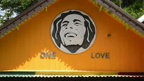 Bob Marley Mausoleum Tour from Montego Bay, Ocho Rios, Scuba Diving