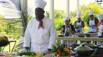 Flavors of Jamaica Food Tour from Ocho Rios, Ocho Rios, Food Tours