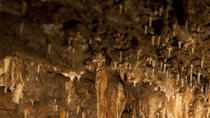 Green Grotto Caves Excursion from Kingston, Kingston, Day Trips