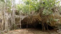 Green Grotto Caves Excursion from Ocho Rios, Ocho Rios, Day Trips