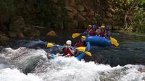 Jungle River Kayaking Adventure from Ocho Rios, Ocho Rios, 4WD, ATV & Off-Road Tours