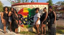 Negril Beach Experience & Rick's Cafe from Runaway Bay, Runaway Bay, Day Trips