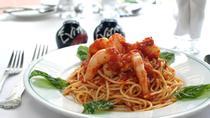 Ocho Rios Sightseeing, Shopping & Evita's Jam-Italian Lunch, Ocho Rios, Shopping Tours