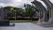 Private Kingston Heritage Tour, Kingston, Half-day Tours
