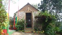 Private Nine Mile, Bob Marley Mausoleum Tour from Ocho Rios, Ocho Rios, Ziplines