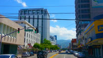 Private Tour: Day Trip to Kingston from Ocho Rios, Ocho Rios, Day Trips