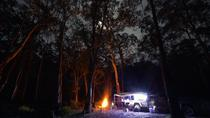 Private 5-Day 4WD Camping Trip from Sydney Including Hunter Valley, Barrington Tops and Oxley Wild...