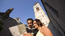 Audio Guided Tour of the historic city of Chur, Chur, Historical & Heritage Tours