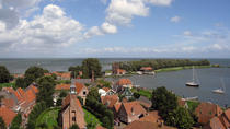 Private Zuiderzeemuseum Holland Open Air Museum Tour in Enkhuizen, Enkhuizen, Attraction Tickets