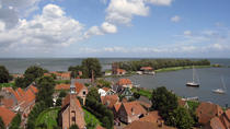 Zuiderzeemuseum Enkhuizen by Train combined with Canal Cruise in Amsterdam, Amsterdam, Museum ...