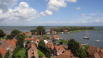 Zuiderzeemuseum Enkhuizen including Round-Trip Train Ride from Amsterdam, Amsterdam, null