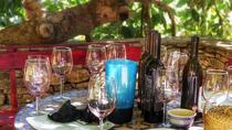 Self-Drive Country-side Food and Wine Tour of Ronda, Marbella, Wine Tasting & Winery Tours