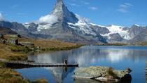 '2 for 1' Digital Swiss Coupon Pass Zermatt, Zermatt, Sightseeing & City Passes