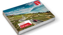 2 for 1 Full Digital Swiss Coupon Pass, Zurich, Sightseeing & City Passes