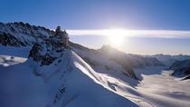 5-Day Best of Switzerland from Geneva, Geneva, Multi-day Tours