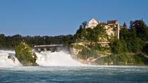 8-Day Grand Train Tour of Switzerland from Geneva, Geneva, Multi-day Tours