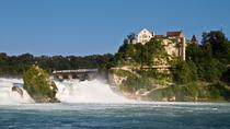 8-Day Grand Train Tour of Switzerland from Zurich, Zurich, Multi-day Tours