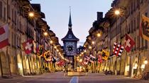 8-Day Unesco Watch Tour, Geneva, Multi-day Tours