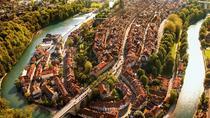 Bern 2 For 1 Digital Swiss Coupon Pass, Bern, Sightseeing & City Passes
