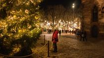 Christmas Markets Basel and Colmar, Basel, Overnight Tours