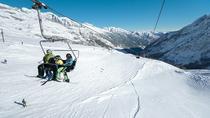 Kleine Scheidegg Beginner Ski Experience, Lauterbrunnen, Ski & Snow