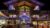 Swiss Christmas Markets from Zurich, Zurich, Day Trips