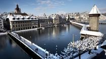Swiss Fairy Tale, Zurich, Multi-day Tours