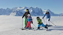 Zermatt Beginner Ski Lesson and Equipment Rental, Zermatt, Ski & Snow