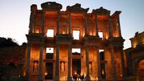 Private Ephesus Tours from Izmir Port
