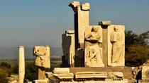 Private Ephesus Tours from Port Kusadasi, Kusadasi, Private Sightseeing Tours