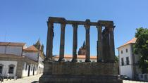 Évora Private Tour from Lisbon, Lisbon, Private Day Trips