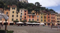 Private Day Trip: Monterosso and Portofino from La Spezia Port, La Spezia, Day Trips