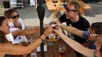 NE Portland Beer n' Parks Bike Tour, Portland, Beer & Brewery Tours