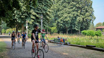 NE Portland Food and Farms Bike Tour, Portland, Wine Tasting & Winery Tours