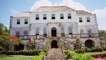 ROSEHALL GREAT HOUSE DOCTORS CAVE BEACH AND MOBAY HIGHLIGHTS, Montego Bay, Cultural Tours