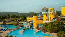 Tagespass Sunscape Splash Resort von Montego Bay, Montego Bay