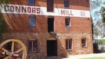 WA Historical Heritage and Colonial Towns 4wd Full Day Trip, Perth, 4WD, ATV & Off-Road Tours