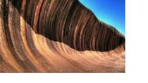Wave Rock Day Trip from Perth by Luxury Hummer Including Mundaring Weir, Perth, Day Trips