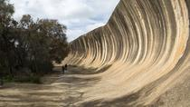 Wave Rock Day Trip from Perth by Luxury Hummer Including Mundaring Weir, Perth, null