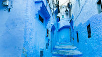 Private 11-Night Morocco Round-Trip from Casablanca, Casablanca, Multi-day Tours