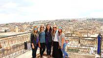 Women small Group Shared tour, Casablanca, Cultural Tours