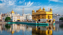Amritsar City Tour, Amritsar, Multi-day Tours