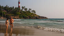 Beaches Of Kovalam, Trivandrum, Multi-day Tours