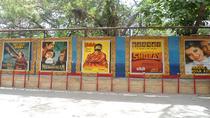 Bollywood Tour of India, Mumbai, Movie & TV Tours