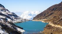 Enchanting Sikkim, West Bengal, Multi-day Tours