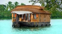 Holidays in Kerala, Kochi, Multi-day Tours