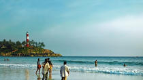Kovalam Tour, Trivandrum, Multi-day Tours