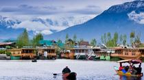 Scenic Srinagar, Srinagar, Multi-day Tours