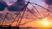 Serene Kerala, Kochi, Multi-day Tours